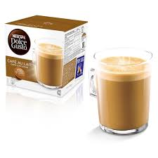 nescafe dolce gusto capsule syn value guide nescafe dolce gusto