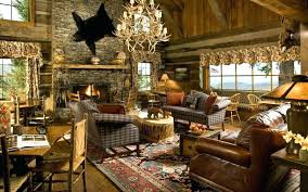 Discount Western Home Decor Western Home Decor Fancy Western Home Decor Interior Amazing