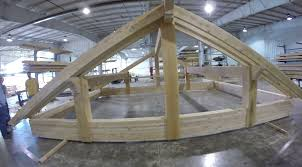 Pergola Swing Set Plans by Diy Gazebo Pergolas Swing Set U0026 Picnic Table Western Timber Frame