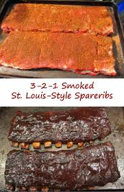 882 Best Smoke It Grill It Roast It Bbq It Images On Pinterest