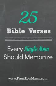 Best Bible Verses For Wedding Invitation Cards Best 25 Bible Verses About Family Ideas On Pinterest Bible