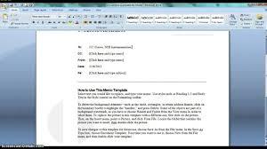 Sample Apa Essay Format Apa Essay Format Example 2010 Writing Courseworks