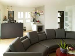 Chairs Inspiring Oversized Living Room Chairs Overstock Furniture - Cool living room chairs
