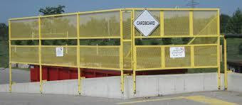 Home Depot Locations London Ontario Oxford County U003e Services For You U003e Waste Management U003e Recycling Depots