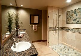 bathroom remodel ideas before and after home improvements basement remodeling fireplaces bathroom