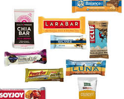 top nutrition bars photos all about home design jmhafen com