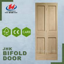Bedroom Door Designs Simple Bedroom Door Designs Simple Bedroom Door Designs Suppliers