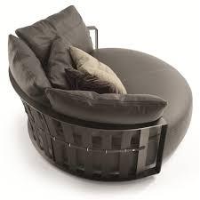 rund sofa sofa poltrona frau