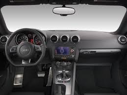 audi tt 2008 specs 2008 audi tt reviews and rating motor trend