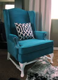 Where To Buy Upholstery Fabric Spray Paint Home Dzine You Can Paint Upholstered Furniture