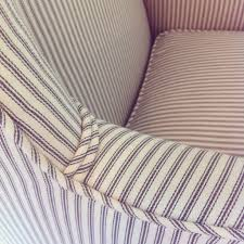 sofa upholstery fabric online india centerfieldbar com