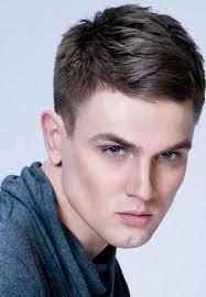 boys short hairstyles round face male short haircuts round face short hairstyle guys haircuts for men