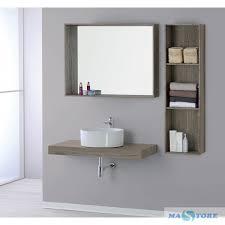 specchi con cornice mastore arredo bagno vendita specchio con cornice da