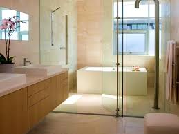 jeff lewis bathroom design bathroom tasty living spaces jeff lewis bathroom designs