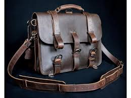 Most Rugged Backpack Selvaggio Handmade Rugged Leather Briefcase U0026 Heavy Duty Backpack