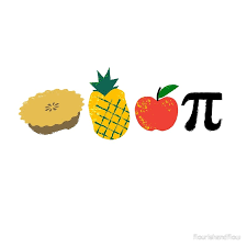 Ananas Pineapple Meme - pie pineapple apple pi meme shirt posters by flourishandflow