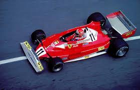 scuderia f1 1977 scuderia f1 colours