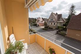 Bad Rodach 3 Zimmer Wohnung Zu Vermieten Gartenstr 1a 96476 Bad Rodach