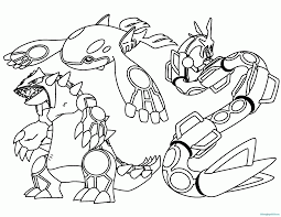 pokemon coloring pages images coloring pages pokemon coloring pages