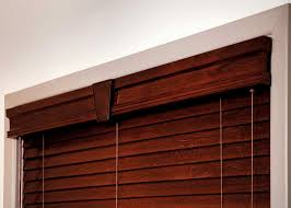 Vertical Blinds Wooden Wooden Mini Blinds Full Image For Patio Door Window Treatments