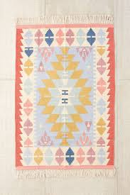 Kilim Rug 6 Vibrant Kilim Rugs That Will Cheer Up Your Space Décor Aid