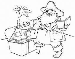 pirate ship coloring pages tall ship coloring pages google
