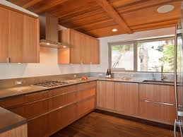 extraordinary pictures pretty wood cabinets tags delightful