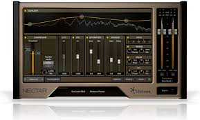 izotope mixing guide izotope nectar 2 vocal production suite upgrade from nectar