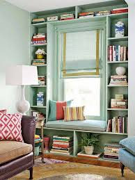 window reading nook 19 beautiful and cozy reading nooks for your home homesthetics decor