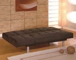 mattress cheap futons under 100 dollars best futons chaise