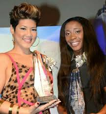 tessanne chin new hairstyle 98 best tessanne chin images on pinterest tessanne chin alice