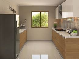 parallel kitchen design parallel kitchen parallel modern kitchen manufacturer from bengaluru