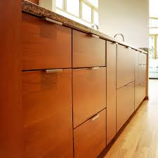 gorgeous views kitchen u2014 degnan design build remodel