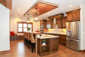 Superior Kitchen Cabinets Home Designs Kitchen Cabinets And Countertops With Superior