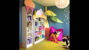 wonderful decorating classroom ideas youtube
