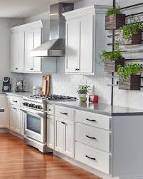how to paint kitchen cabinets from white to wolf somerset white paint kitchen cabinets premium value
