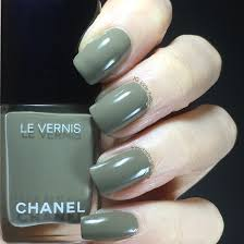 chanel summer 2016 swatches keely u0027s nails