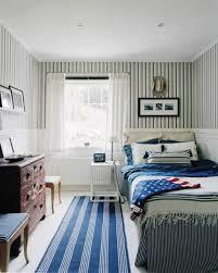 Decorate Boys Room by Home Design 81 Wonderful Teen Boy Room Ideass
