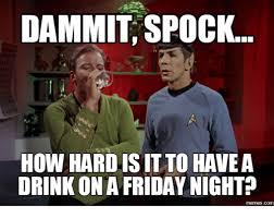 Spock Memes - 25 best memes about spock meme generator spock meme generator