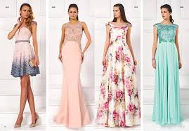 wholesale evening prom party cocktail dresses manufacturing of