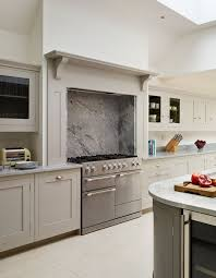 shaker kitchen ideas 57 best our shaker kitchens images on shaker kitchen