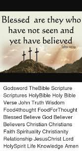 Scripture Memes - 25 best memes about holy bible verse holy bible verse memes