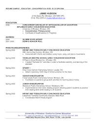 sample resume for waiter position 28 sample resume waiter resumes4u samples doc 12751650 example bartender resume bartender resume examples