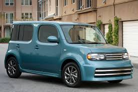 nissan cube inside used 2013 nissan cube for sale pricing u0026 features edmunds