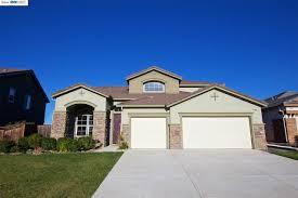 Mallard Roof Cleaning by 3639 Mallard Way Antioch Ca 94509 Sold Listing Mls
