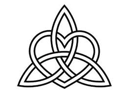 76 best tattoo ideas images on pinterest drawing celtic knot