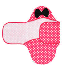 minnie mouse baby clothes and products disney baby