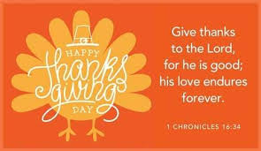 10 thanksgiving e cards myvnc wallpaper and pictures