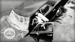 Chappaquiddick Ted The Chappaquiddick Incident