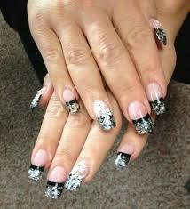 nails art a beautiful nail experience